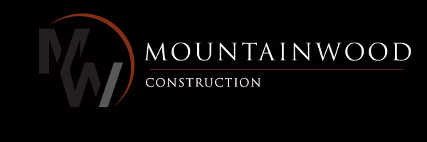 Mountainwood Construction